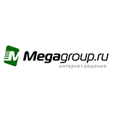 megagroup